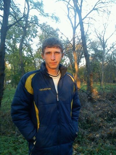 Игорь Санжара, 6 сентября , Кировоград, id28451632