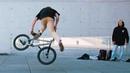 Flatland BMX | FERVOR | Dustyn Alt in Berlin