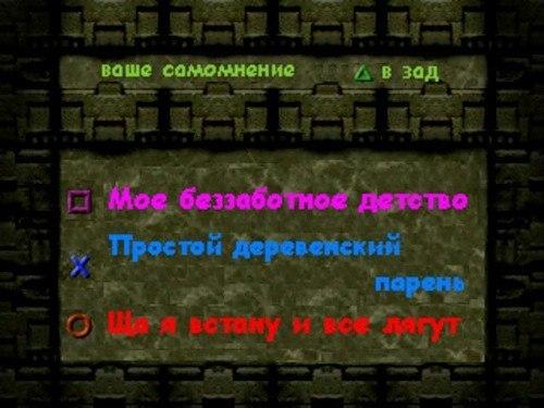 http://cs413031.vk.me/v413031834/5792/pRx8cDeb6ko.jpg