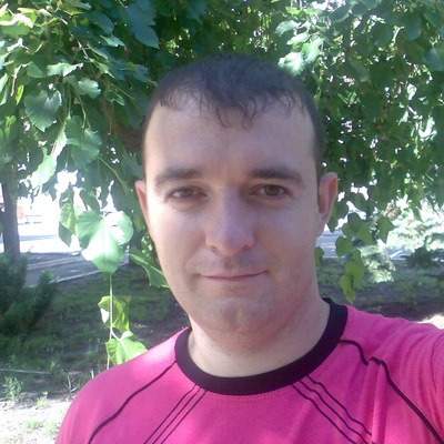Антон Коваленко, 19 февраля 1989, Очаков, id189194365