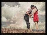 Saka Derya Seni sevirem ------>(MAHIR+A.....!)