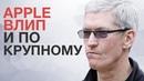 Официально запрещены модели iPhone X 8 7 7plus 6 6plus Skynet пустил первую кровь и