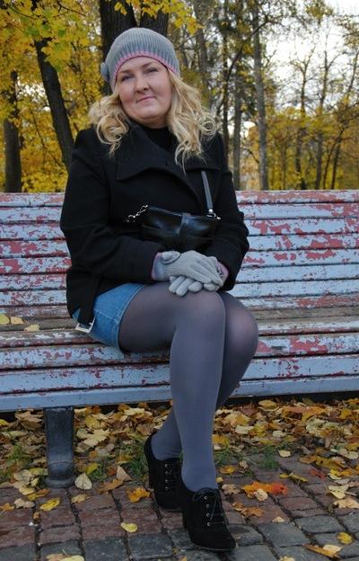 Елена Данилова, 29 апреля , Петрозаводск, id17886388
