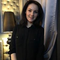 Аватар Ольги Кузнецовой