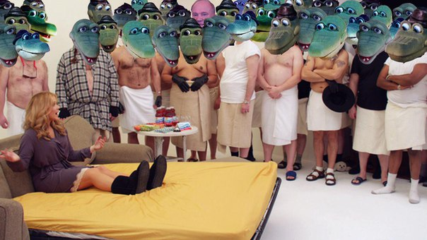 Mariska hargitay boobs naked