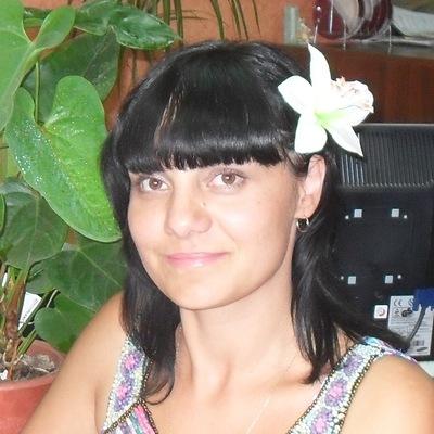 Светлана Антонова, 6 сентября , Борисоглебск, id125228567