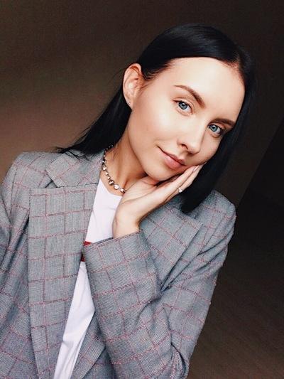 Olga Pozdeeva