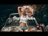 DeepMixNation Radio - 247 Music Live Stream Deep House UK House Music Dance Music Mix
