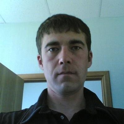 Александр Григорьев, 10 марта , Нижневартовск, id13481197