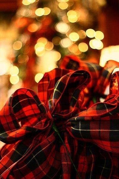 подарунок на Новий Рік