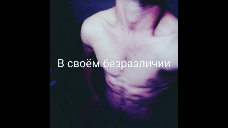 @a_v_a_z_b_e_k_09