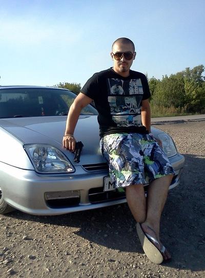 Руслан Реутов, 31 января , Тула, id131544632