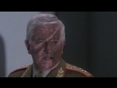 Русские в американских фильмах(видео 5) - появление лейтенанта Раченко(Русский спецназовец).