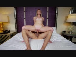 GirlsDoPorn E455 22 Years Old [All Sex, Hardcore, Blowjob, Gonzo]