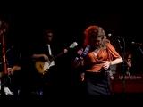 Laura Vane &amp The Vipertones - Good Morning
