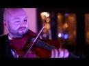 Kiev Tango Project на 9-летие журнала Viva!