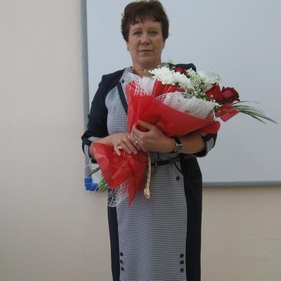 Татьяна Обухова, 18 июля , Екатеринбург, id56451902