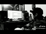 Ayzik ( Lil Jovid ) - Русалка