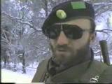 Русские войска в Чечне уничтожали мирное русское население! Russian troops in Chechnya kill people