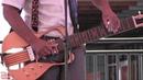 AJ GHENT • 2 • Chenango Blues Fest 8/18/18