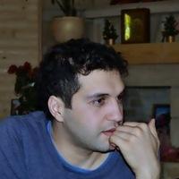 Huzeifa Ibrahim, 27 декабря , Киев, id94286334