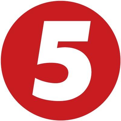 უყურეთ 5 канал ონლაინში