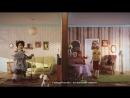 Социальная реклама стерилизации создана для фонда ЗАБЫТЫЕ ЖИВОТНЫЕ , данный ролик предоставлен МООЗЖ Островок надежды для е