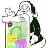 Рождественский Открытый урок по Вокалу