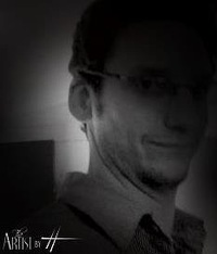 Jimmy Guerra, 12 февраля 1979, Вольск, id226050505