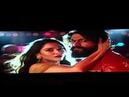 Joke video song KGF Chapter 1 Telugu movie Yash Shrinidhi shetty Edit By All Movie's