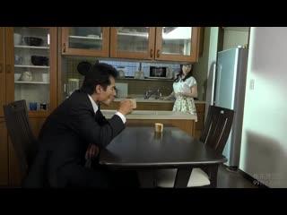 Kawakami yuu, morino shizuku [pornmir.japan, японское порно вк, new japan porno, bdsm, creampie, doggy style, rape, wife]