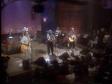 Paul McCartney – I Lost My Little Girl (2/14) MTV Unplugged (1991)