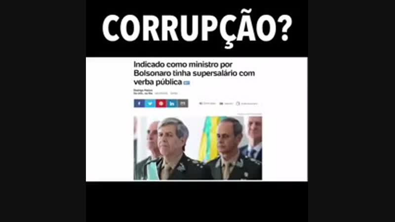 Se é Corrupção, Bolsonaro entende!_low.mp4