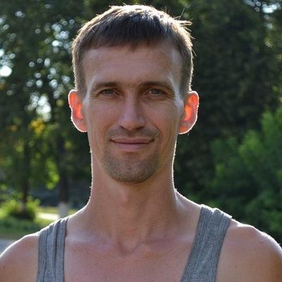 Сергей Николенко, 21 августа , Харьков, id43673769