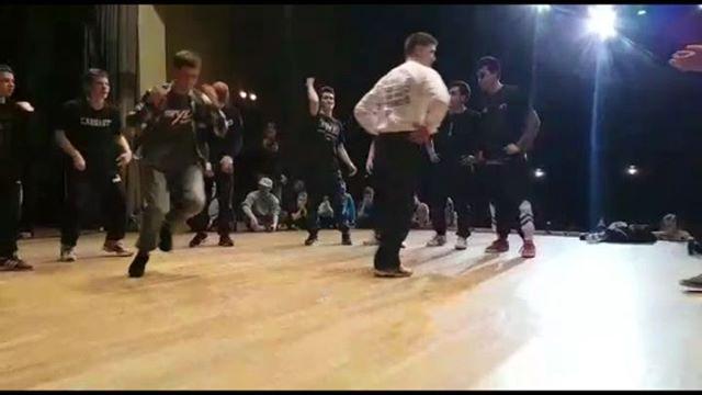 Piton.c2h video