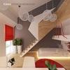 Новости в мире дизайна интерьеров и архитектуры