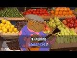 Гогия - Власов Валерий Караоке видео HD