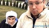"""Андрей Чуев on Instagram: """"Всем Привет 👋 Моя ультра современная Бабушка 👵🏻, каждый день получает порцию положительных эмоций в @parusgrad Ей не н..."""