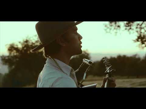 Willie Watson - Gallows Pole (Official Video)