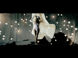 Papa Roach – Gravity (feat. Maria Brink of In This Moment)