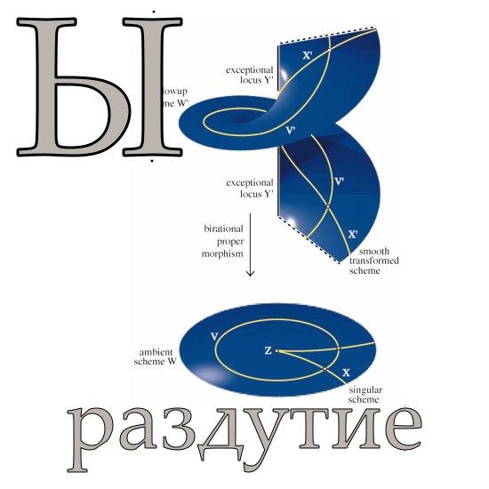 Фото №325114857 со страницы Федора Павутницкого