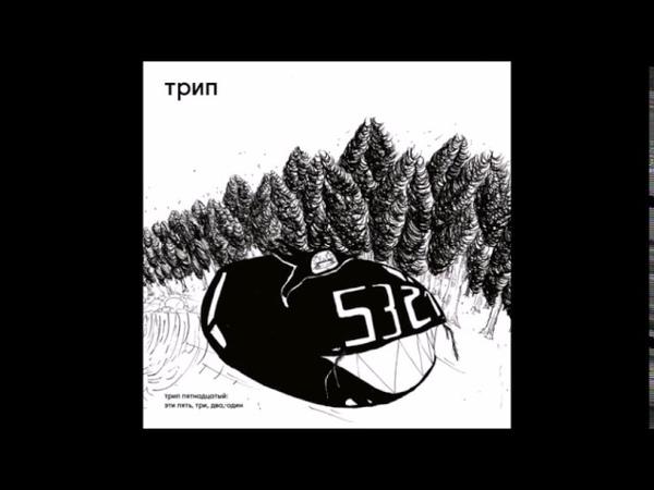 Bjarki - Thodn med skit a master [TRIP]