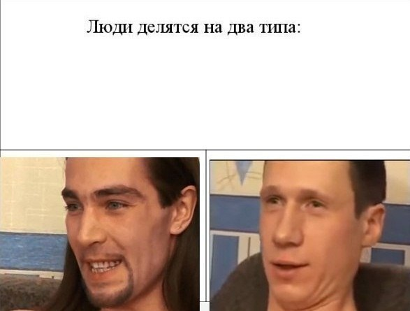devki-lizhut-drug-drugu-piski