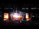Guns N' Roses - November Rain (live in Moscow 13.07.2018)