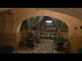 Архитектурные шедевры ХХ века. 08 - Emanuele Rocco - La Galleria Umberto I
