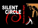 Silent Circle - Touch in the night (Yan De Mol &amp Jankes Reconstruction)