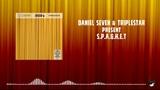 Daniel Seven &amp Triplestar DJ - S.P.A.G.H.E.T.