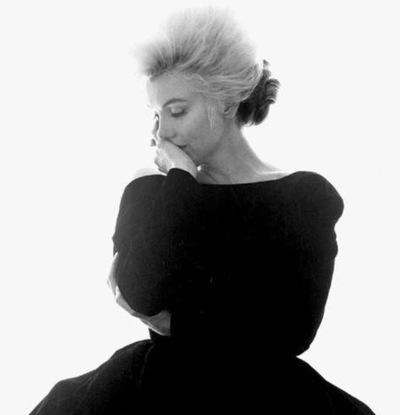 Светлана Хижнякова, 6 января 1968, Санкт-Петербург, id11576453