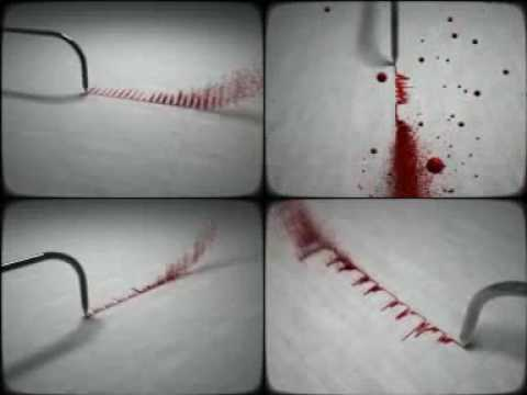 Mario Vidis feat. Jazzu - I'll Be Gone (Music Video)