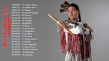 Wuauquikuna Best Native American Songs Wuauquikuna Greatest Hits